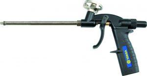 Pištoľ na monrážnu penu 09170