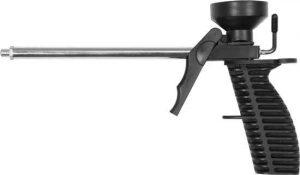 Pištoľ na montážnu penu 09171