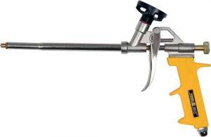 Pištoľna montážnu penu 09172