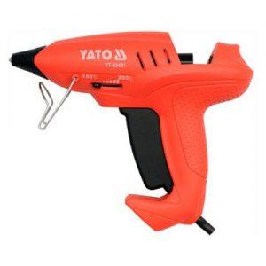 Lepiaca pištoľ YT-82401
