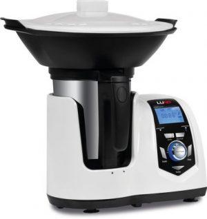 Multifukčný kuchynský robot 67860