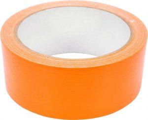 Fasádna páska