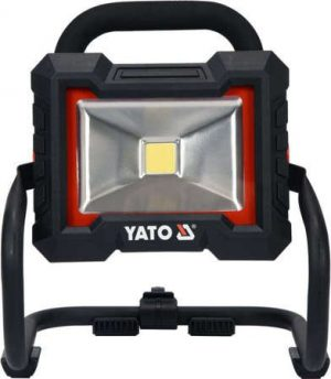 Dobíjacia lampa YATO