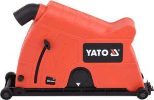 Odsávač prachu YATO
